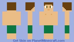 aace75dd1ddc8 Best Swim Minecraft Skins | Page 19 - Planet Minecraft