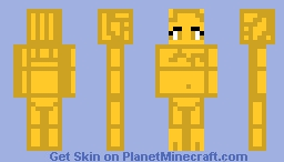 Dawn Glameow Cosplayer-Destroyer (Pokemon Diamond and Pearl) Minecraft Skin