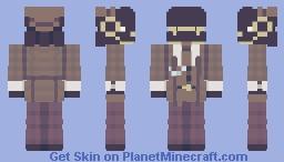 |ᵇʸᵘᵇᵉᵃⁿˢ ʳᵉᵠᵘᵉˢᵗᵉᵈ| ᵐʳ.ᵍᵘʸ| Minecraft Skin