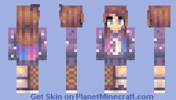 Got extra quarters so I can play on this game machine?¿ - Arcade (Skin Fight 2021) Minecraft Skin