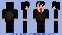 Lawyer (uncnanny-giant450) Minecraft Skin