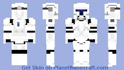 Star Wars: Clone Commando