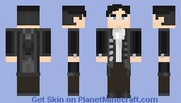 𝑀𝒶𝒾𝓁𝒞𝟥𝓅   𝒱𝒾𝒸𝓉𝑜𝓇𝒾𝒶𝓃 𝒪𝓊𝓉𝒻𝒾𝓉   𝑅𝑒𝓆𝓊𝑒𝓈𝓉 Minecraft Skin