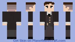 𝓇𝑒𝓅𝓁𝟣𝒸𝒶 | 𝒞𝒶𝓁𝑒𝒷 𝒦𝑜𝓂𝓃𝑒𝓃𝑜𝓈 | 𝓇𝑒𝓆𝓊𝑒𝓈𝓉 Minecraft Skin