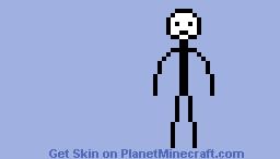 mm yes Minecraft Skin