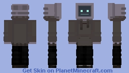 Me skin updated to the latest version as of the 8th of March 2021 Minecraft Skin