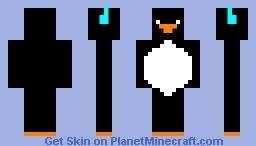 cooooooooooooooooooooooooooooooooooooooooooooooooooooooooooooooooooooooooooooooooooooooooooooooooooooooooooooooooooooooooooooooooooooooooooooooooooooooooooooooooooooooooooooooooooooooooooooooooooooool Minecraft Skin