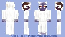 [LOTC] Rimetroll Minecraft Skin