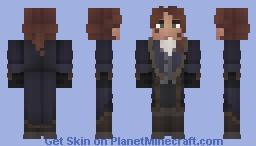 [COMMISSION] 𝓜𝓲𝓼𝓽𝓮𝓻 𝓥𝓪𝓵𝓮𝓷𝓽𝓲𝓷𝓸 Minecraft Skin