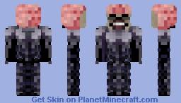 Ṽ̸͚̆͂̀̈́͜o̸̬̗̼͔͕͒̈́̒í̷͕͓̬̹̲d̵̺͉͍͋͂̈́̓͂̔͗̓͝ (Berserk) Minecraft Skin