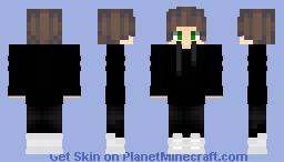 Skin for GamingVexed