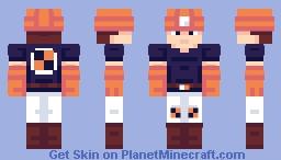𝙃𝙞, 𝙄'𝙢 𝙅𝙤𝙚, 𝙖𝙣𝙙 𝙄 𝙝𝙖𝙫𝙚 𝙩𝙝𝙚 𝙢𝙤𝙨𝙩 𝙞𝙢𝙥𝙤𝙧𝙩𝙚𝙣𝙩 𝙟𝙤𝙗 𝙤𝙣 𝙩𝙝𝙞𝙨 𝙨𝙥𝙖𝙘𝙚-𝙘𝙧𝙖𝙛𝙩, 𝙄 𝙡𝙤𝙖𝙙 𝙩𝙝𝙚 𝙘𝙖𝙧𝙜𝙤! (𝙄𝙩'𝙨 𝙛𝙪𝙣. . .) Minecraft Skin