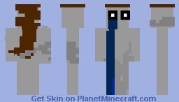?????????????????????????????????????????????? Minecraft Skin