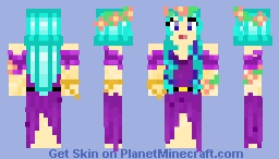 SKIN FIGHT ATTACK lollllll6may Minecraft Skin