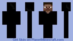 knight in armor skin Minecraft Skin