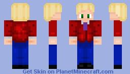 Skin for VeyTallMidget1