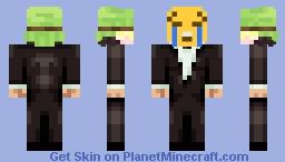 qwertyuiop[]zxcvbnm,. Minecraft Skin
