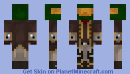 master chief with suit shaded Minecraft Skin