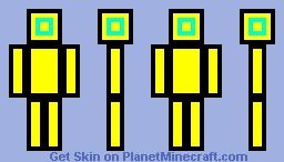 Super Skin v2