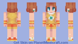 nnNEXT LEVEL GAMES !!!!!!!!!! Minecraft Skin