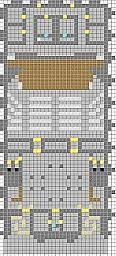 Minecraftian Theater Minecraft Map & Project