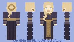 South's com!! [LotC] Minecraft Skin
