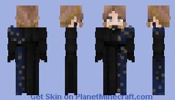 Mathea vas Ruthern [LotC] Minecraft Skin