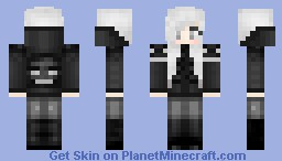 °ѕυgαя° Wither! Minecraft