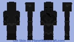 Zoom Season 6 Suit — Custom [v.2] - CW