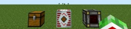NBTedit Minecraft Mod