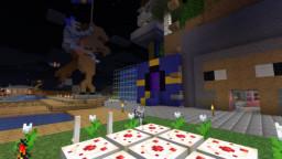 PewDiePie Broland newest EP 35[Final version] Minecraft Map & Project