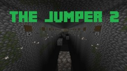 The Jumper 2 Minecraft Map & Project