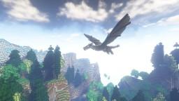 LSL RLCraft PvE 2.7.1 Minecraft Server