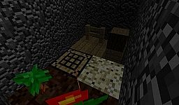 Robinx' Texture Pack Minecraft Texture Pack