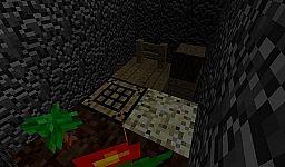 Robinx' Texture Pack Minecraft