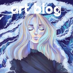 art things Minecraft Blog