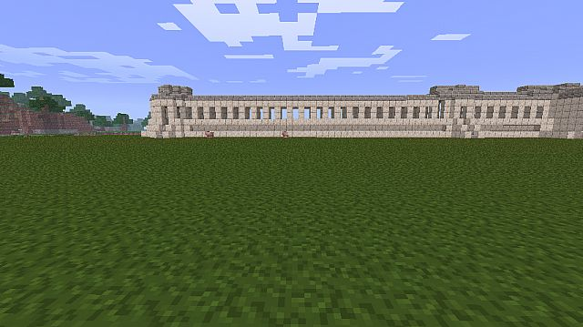 i am using a different texture pack now:)