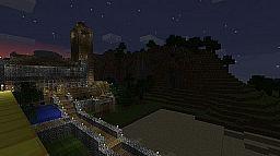 Minecraft - House v1.2 Minecraft Map & Project