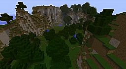 aTempest's Texture Pack Minecraft Texture Pack