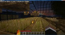 Minecraft underwater base Minecraft Map & Project