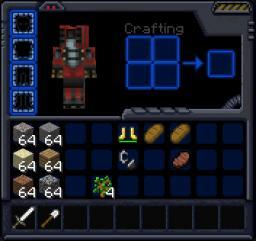 StarCraft Texture Pack 1.1