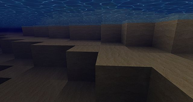 lb photo realism pack 64x64 version 10 0 0 minecraft texture pack
