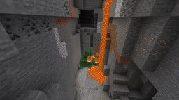 SEED:Freemasonry village Minecraft Map & Project