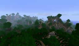 Base Pack Minecraft Texture Pack
