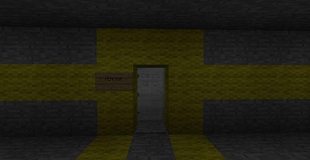 Reactor.