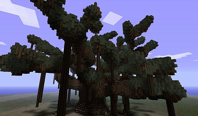 bayan mod chatrooms Il tuo emule impiega una vita a connettersi ai server e, quando finalmente ci riesce, ti mostra un messaggio di errore avvertendoti che hai un id basso.