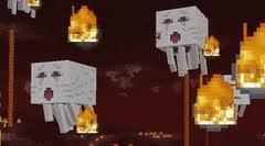 Halloween is Here Minecraft Texture Pack