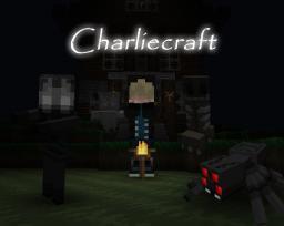 Charliecraft V2.2 (Minecraft 1.4.6) Minecraft Texture Pack
