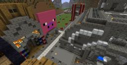 Naut Zo Custom Pack 1.0 [Beta 1.4_01] Minecraft Texture Pack