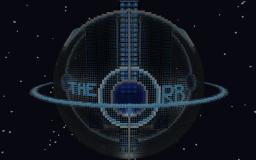 The Orb: 36,000 items/hr Mob Grinder Minecraft